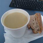 Supă...rare mare!